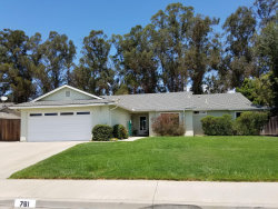 Photo of 761 Via Vista Verde, Santa Maria, CA 93455 (MLS # 18002107)