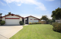 Photo of 972 Crestmont Court, Santa Maria, CA 93455 (MLS # 18002110)