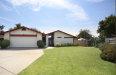 Photo of 972 Crestmont Court, Santa Maria, CA 93455 (MLS # 18002110)