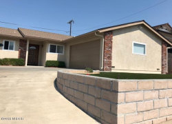 Photo of 4296 Sirius Avenue, Lompoc, CA 93436 (MLS # 18002112)