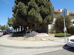 Photo of 1920 S Mcclelland Street, Unit 4B, Santa Maria, CA 93454 (MLS # 18002114)