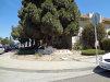 Photo of 1920 S Mcclelland Street, Unit 4B, Santa Maria, CA 93454 (MLS # 18002114)