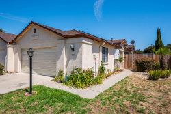 Photo of 309 Sunnyslope Lane, Nipomo, CA 93444 (MLS # 18002116)