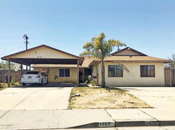 Photo of 1707 N Russell Avenue, Santa Maria, CA 93458 (MLS # 18002123)