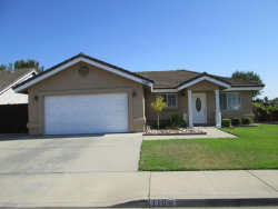 Photo of 1106 Rachel Drive, Santa Maria, CA 93454 (MLS # 18002127)