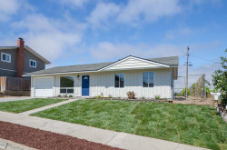 Photo of 558 Sunbeam Road, Lompoc, CA 93436 (MLS # 18002129)