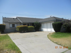 Photo of 828 E Alvin Avenue, Santa Maria, CA 93454 (MLS # 18002130)