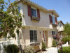 Photo of 2214 Cordoban Lane, Santa Maria, CA 93455 (MLS # 18002132)