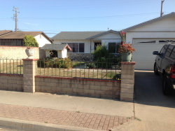 Photo of 900 W Nectarine Avenue, Lompoc, CA 93436 (MLS # 18002134)