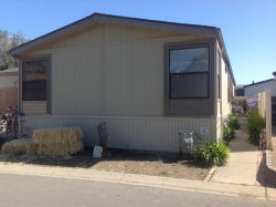 Photo of 1317 N V Street, Unit 211, Lompoc, CA 93436 (MLS # 18002136)