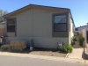 Photo of 1317 N V Street, Unit 211, Lompoc, CA 93436 (MLS # 18002136)