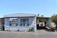 Photo of 1701 S Thornburg Street, Unit 123, Santa Maria, CA 93458 (MLS # 18002141)