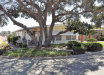 Photo of 205 Encino Lane, Nipomo, CA 93444 (MLS # 18002163)