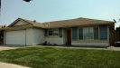 Photo of 1018 N College Drive, Santa Maria, CA 93454 (MLS # 18002185)