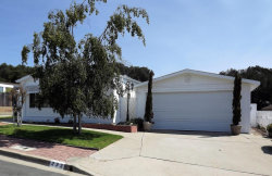Photo of 232 Encino Lane, Nipomo, CA 93444 (MLS # 18002213)
