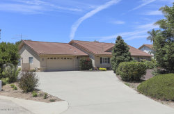 Photo of 1170 Osage Street, Nipomo, CA 93444 (MLS # 18002224)