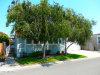Photo of 1317 N V Street, Unit 61, Lompoc, CA 93436 (MLS # 18002226)