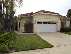 Photo of 542 Woodgreen Way, Nipomo, CA 93444 (MLS # 18002233)