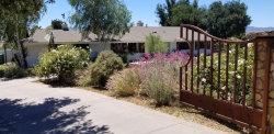 Photo of 2720 Quail Valley Road, Solvang, CA 93463 (MLS # 18002242)