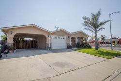 Photo of 302 Pioneer Street, Guadalupe, CA 93434 (MLS # 18002257)
