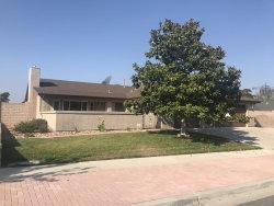 Photo of 225 S Mesa Road, Nipomo, CA 93444 (MLS # 18002259)