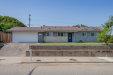 Photo of 1148 Via Alta, Santa Maria, CA 93455 (MLS # 18002282)