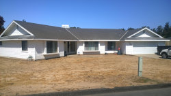 Photo of 1050 La Serena Way, Nipomo, CA 93444 (MLS # 18002325)