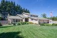 Photo of 2291 Crystal Drive, Santa Maria, CA 93455 (MLS # 18002350)