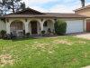 Photo of 594 Belanger Drive, Nipomo, CA 93444 (MLS # 18002354)
