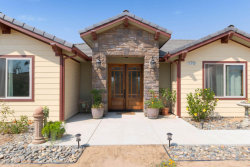 Photo of 170 Tres Casa Lane, Nipomo, CA 93444 (MLS # 18002370)