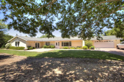 Photo of 3205 Highway 246, Santa Ynez, CA 93460 (MLS # 18002381)