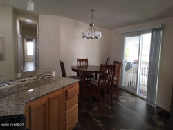 Photo of 85 Rio Vista, Unit 85, Solvang, CA 93463 (MLS # 18002398)