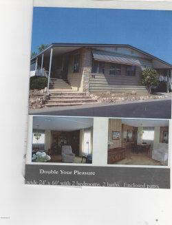 Photo of 95 Sierra Vista, Solvang, CA 93463 (MLS # 18002400)