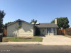 Photo of 1161 Gaylene Drive, Santa Maria, CA 93458 (MLS # 18002404)