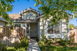 Photo of 508 Willow Lane, Buellton, CA 93427 (MLS # 18002408)