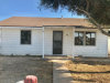 Photo of 260/270 Prescott Lane, Santa Maria, CA 93455 (MLS # 18002413)