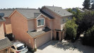 Photo of 226 S Oak Glen Avenue, Nipomo, CA 93444 (MLS # 18002420)