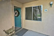 Photo of 321 Inger Drive, Unit K94, Santa Maria, CA 93454 (MLS # 18002422)