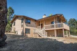 Photo of 271 La Lata Drive, Buellton, CA 93427 (MLS # 18002435)