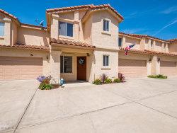 Photo of 560 Rockaway Avenue, Grover Beach, CA 93433 (MLS # 18002442)