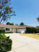 Photo of 579 Highland Drive, Santa Maria, CA 93455 (MLS # 18002444)