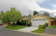 Photo of 917 S White Dove Drive, Unit 145, Santa Maria, CA 93455 (MLS # 18002479)