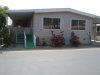 Photo of 1608 Via Quantico, Santa Maria, CA 93454 (MLS # 18002491)