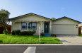 Photo of 921 N Ridge View Drive, Santa Maria, CA 93455 (MLS # 18002510)