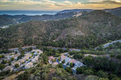 Photo of 6125 Silver Oak Lane, Avila Beach, CA 93424 (MLS # 18002538)
