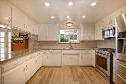 Photo of 690 Woodland Drive, Arroyo Grande, CA 93420 (MLS # 18002554)