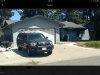 Photo of 647 Woodland Drive, Arroyo Grande, CA 93420 (MLS # 18002570)