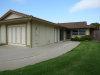 Photo of 916 Oleander Street, Lompoc, CA 93436 (MLS # 18002602)