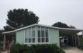Photo of 1650 E Clark Avenue, Unit 222, Santa Maria, CA 93455 (MLS # 18002604)