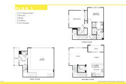 Photo of 520 Sertoma Way, Unit 115, Buellton, CA 93427 (MLS # 18002611)